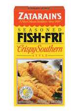 Zatarain's Coupons