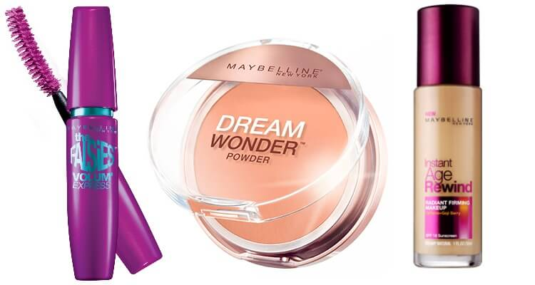 maybelline-top