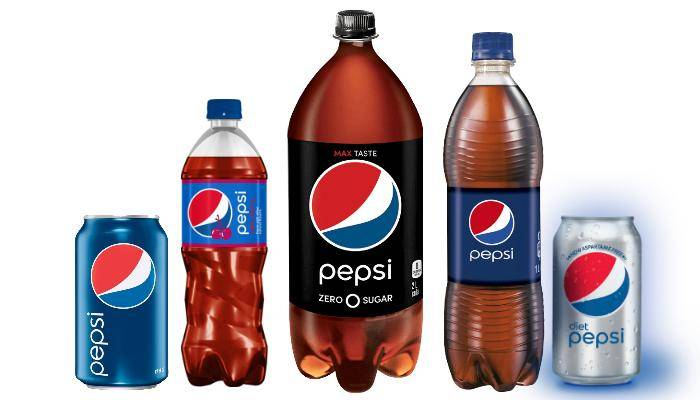 Pepsi Coupons for Pepsi, Diet Pepsi, and all your favorite Pepsi products! Get your favorite 12 packs, 2 Liters or 20 oz bottles with the newest coupons!