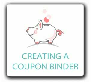 photo relating to Coupon Binder Printable referred to as No cost Printable Coupon Binder Web pages!!! - Pion for Discounts