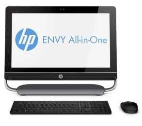HP Computers Black Friday Deals