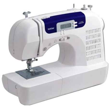 892jpg Beginner Sewing Machines Target