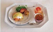 New Year's Brunch Recipes