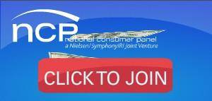 National Consumer Panel
