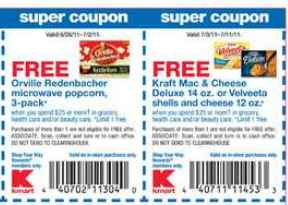 graphic about Velveeta Printable Coupon named Stacking Printable Retail store Discount codes with Brand Discount codes