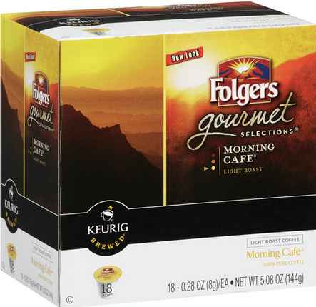 Folgers k cup coupons printable 2018