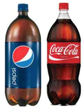 2 liter coke coupons 2018