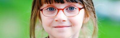 Free Back to School Glasses