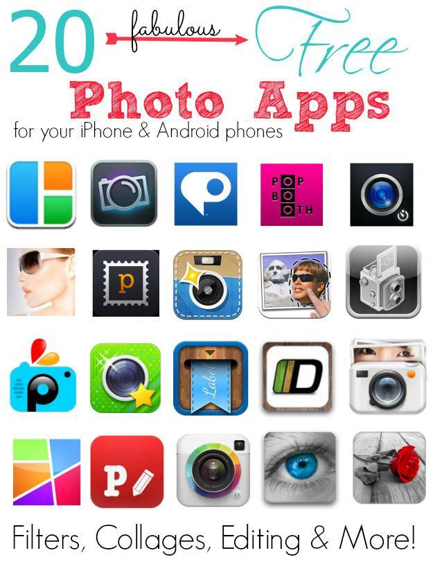 everyone loves free iphone apps and free android apps and i have a ...