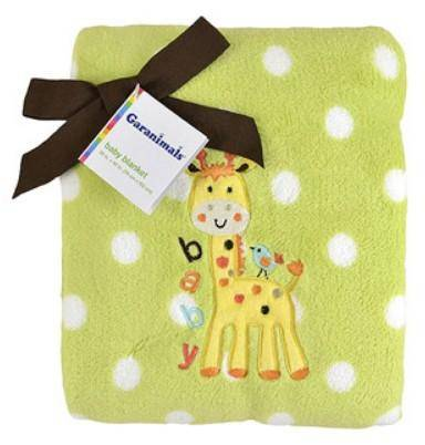 Cheap Baby Blankets