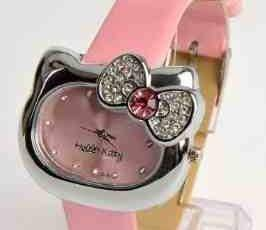 Cheap Hello Kitty Watches
