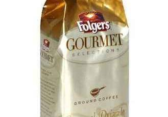 Folgers Coupons