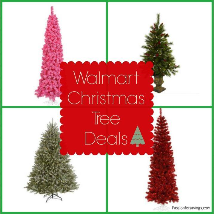 Shop our best selection of Artificial Christmas Trees to reflect your style and Prelit, LED, Fiber Optic · Christmas Trees Ft · Colored & Flocked Trees.