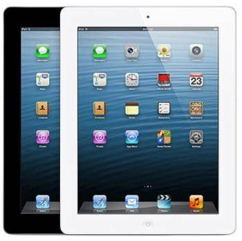 Ipad mini 32gb cyber monday deals