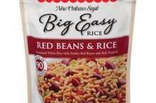 Printable Zatarain's Coupons