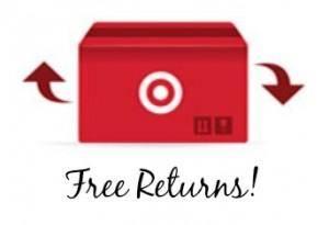 Target Subscription Returns