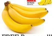 Bananas Coupons (3)