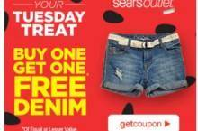 Sears Printable Coupons