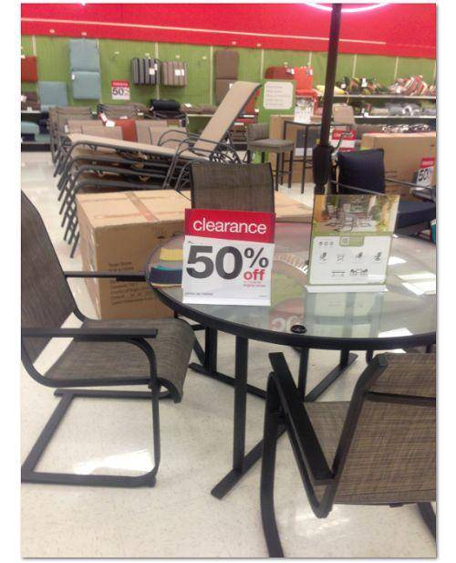 Office Depot Clearance Furniture Office Furniture