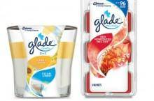 Printable Coupons for Glade (2)