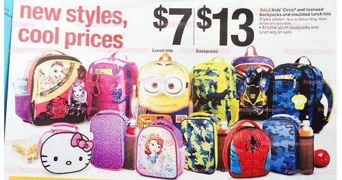 kids backpack sale Backpack Tools
