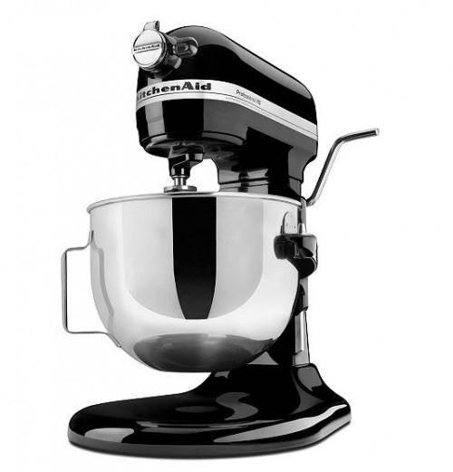 kitchenaid deals on kitchenaid mixer
