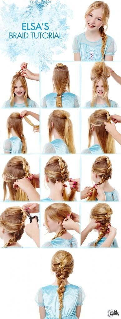 frozenhairtutorial_little_elsa