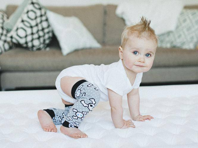 Look like a superstar at any age with our toddler & Baby girl leggings from The Children's Place, great designs, styles and colors, all at prices you'll love. Look like a superstar at any age with our toddler & Baby girl leggings from The Children's Place, great designs, styles and colors, all at prices you'll love.