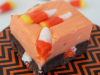 Easy Candy Corn Recipe