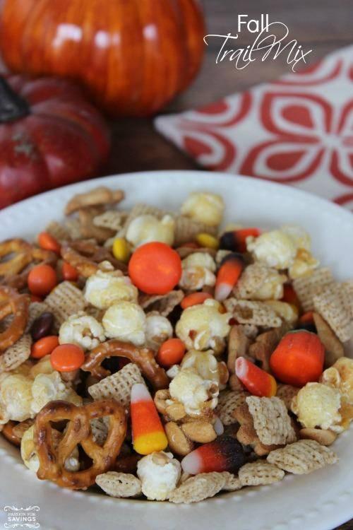 shoprite thanksgiving schedule