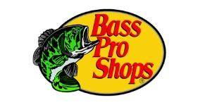 bass pro shops black friday deals