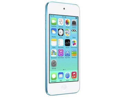 Ipod touch cyber monday deals