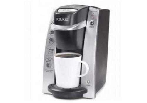 Keurig Coffee Maker Deals Cyber Monday : Best Black Friday Keurig Deals & Cyber Monday Sales 2014