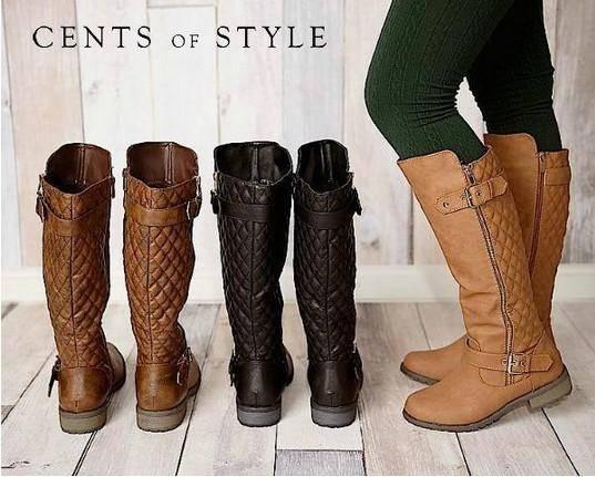 Cheap Women's Boots Sale