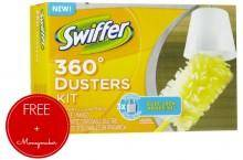 Printable Swiffer Duster Coupons