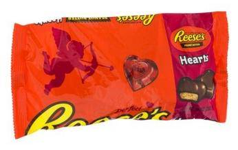 Reese's Valentine's Day Coupons