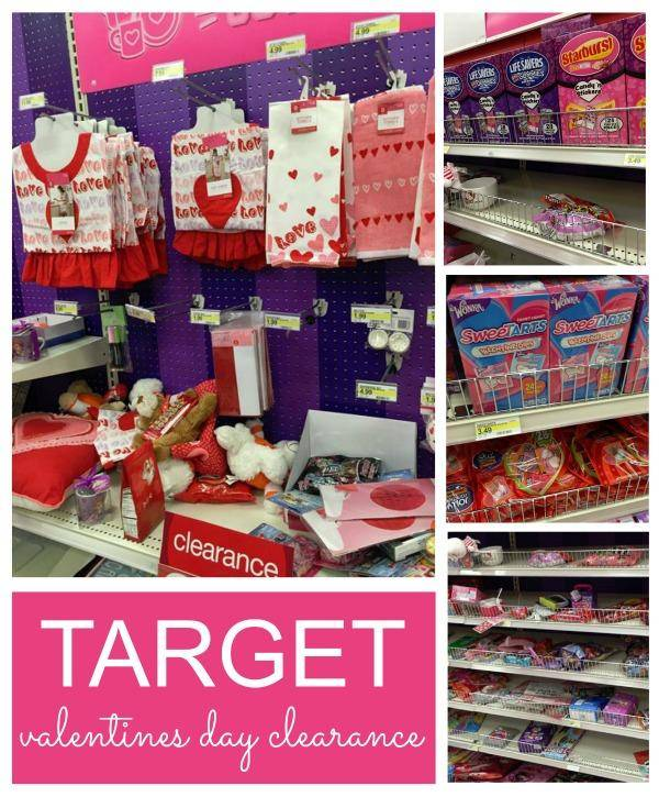 target valentines day clearance 2015