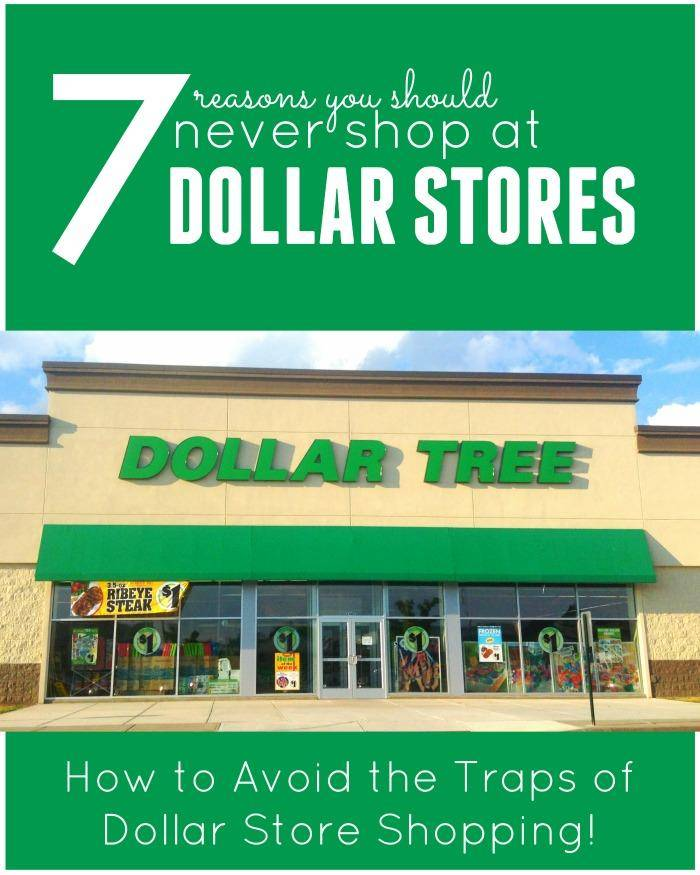 Dollar Tree is an inexpensive home goods store — primarily featuring classic, quirky assortments of homeware & kitchenware. ShopSleuth found 60 home goods stores similar to Dollar Tree, out of our database of 45, total stores.