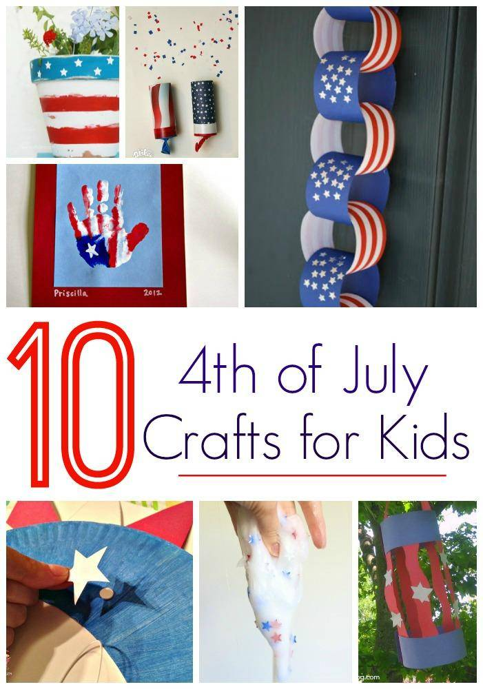 4th of july crafts for kids 4th of july crafts for memorial day amp labor day 7374