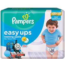 Pampers pull ups coupons 2018