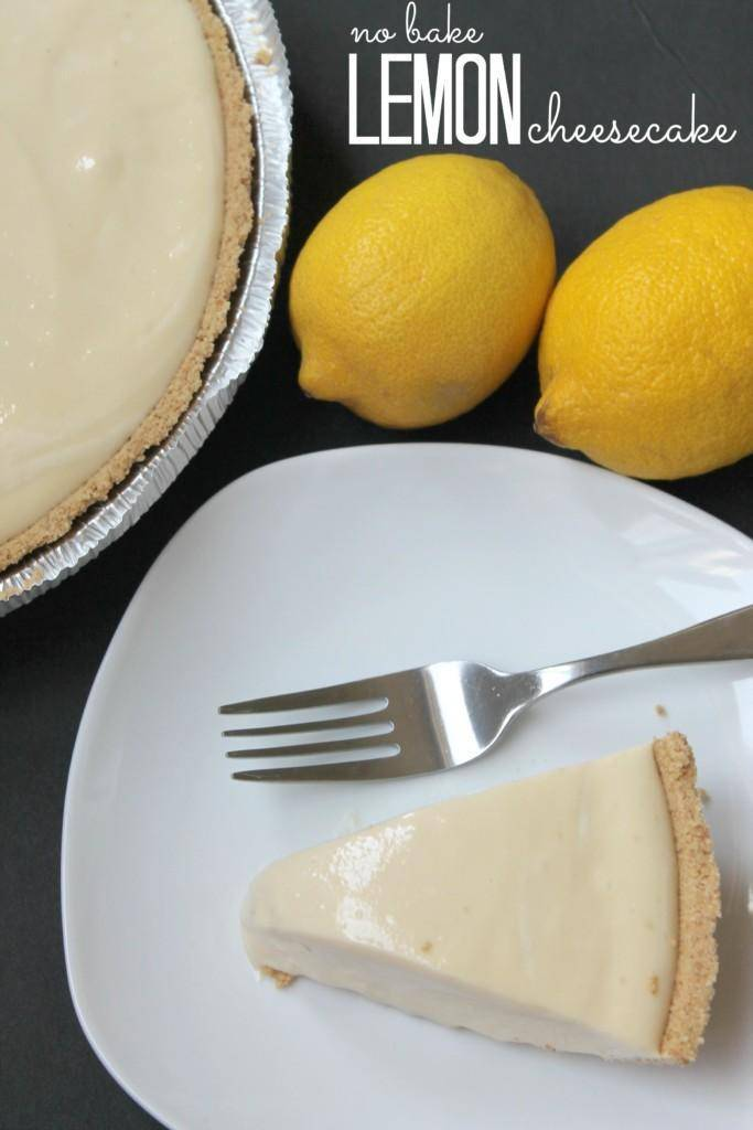 https://www.passionforsavings.com/no-bake-lemon-cheesecake-recipe/