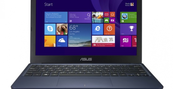 Best Buy Black Friday In July: Asus Laptop only $129.99 (Reg. $200)!