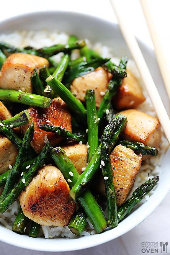 Chicken-and-Asparagus-Stir-Fry-4