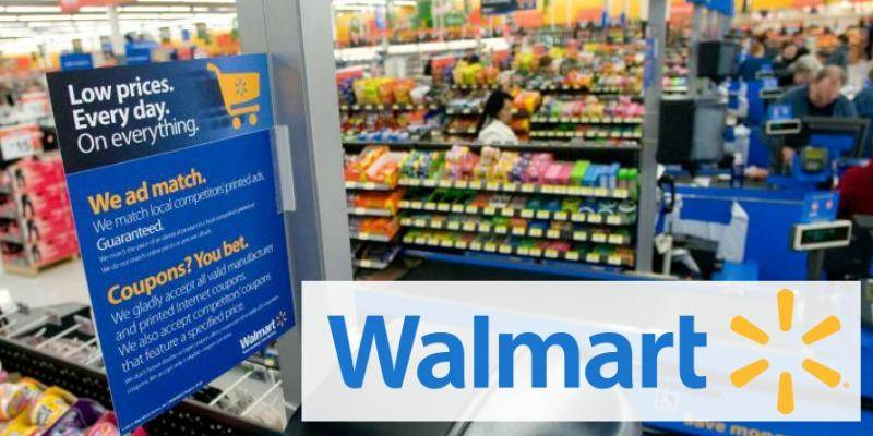 Walmart weekly deals with coupons