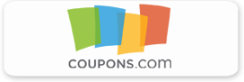 print-coupons-long2