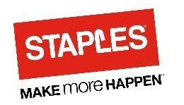 staples black friday ad