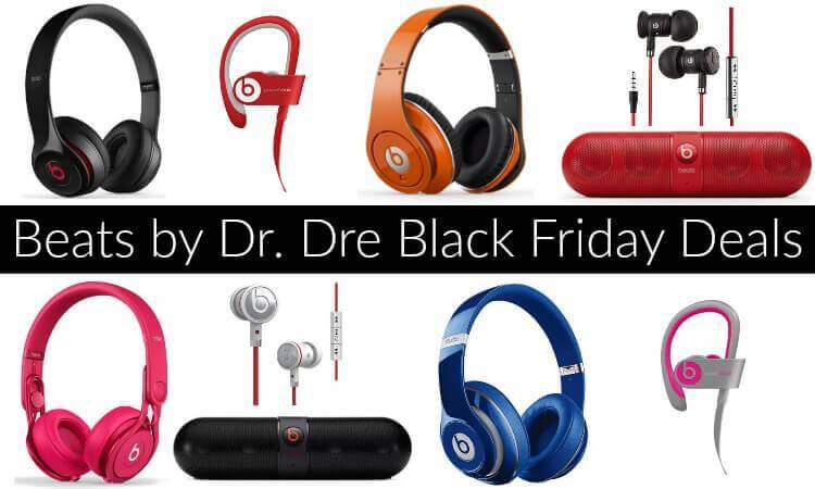 Beats-by-Dr.-Dre-Black-Friday-2015