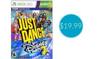 Best Price on Just Dance 2016