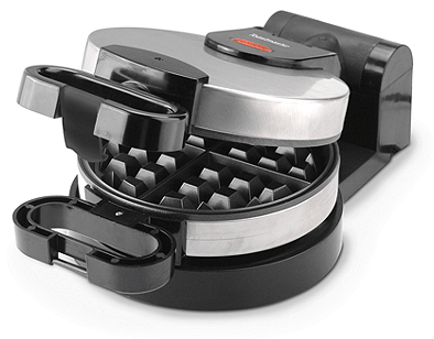 Small Kitchen Appliances Only Free Shipping