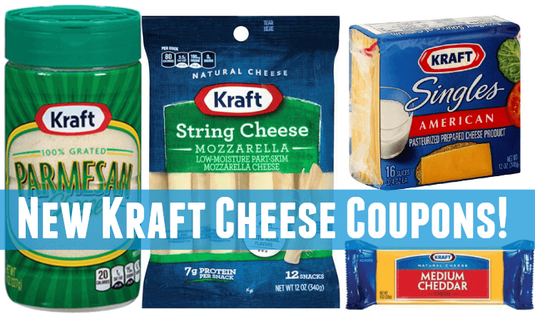 New-Kraft-Cheese-Coupons